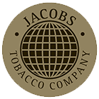 Jacobs Tobacco